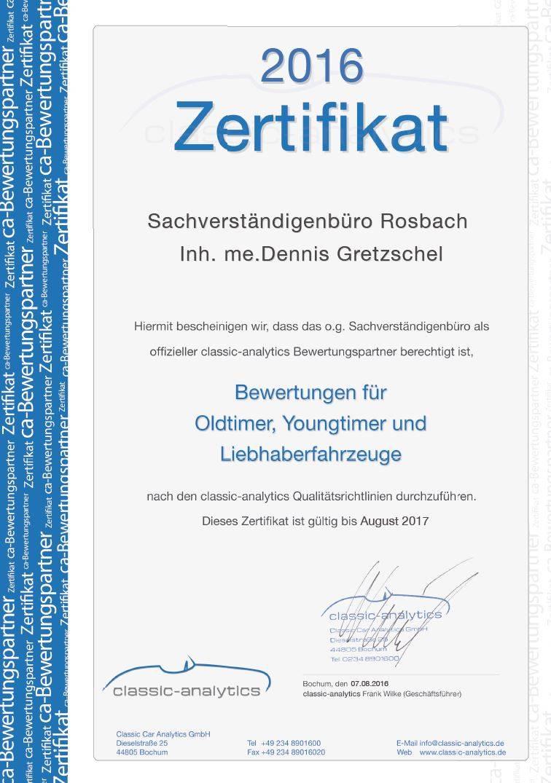 Wunderbar Zertifikate Der Wertschätzung Vorlage Bilder ...